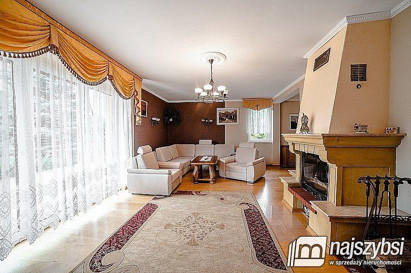 Dom na sprzedaż Goleniów, obrzeża  206m2 Foto 2