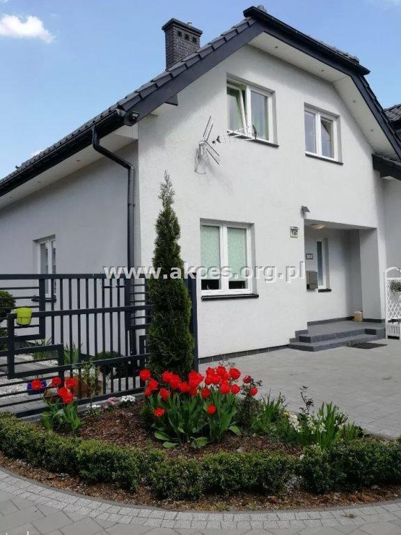Dom na sprzedaż Łomianki, Centrum  400m2 Foto 2