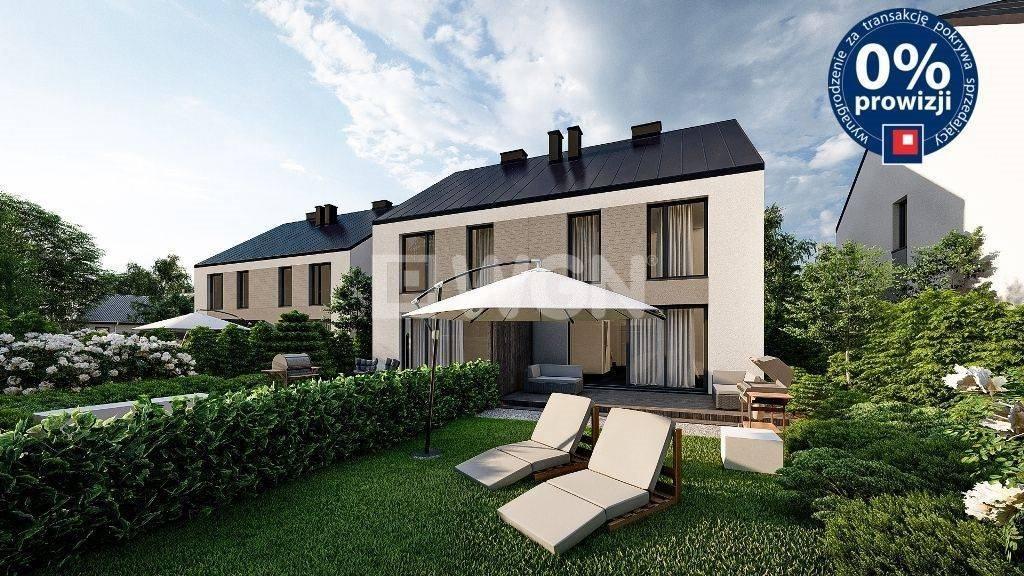 Dom na sprzedaż Bolesławiec, Kruszyn  112m2 Foto 12