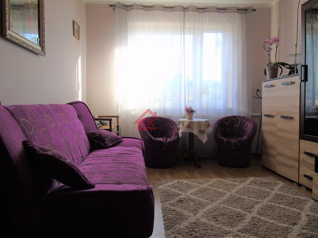 Dom na sprzedaż Zbrza, Nowa Wieś  237m2 Foto 8
