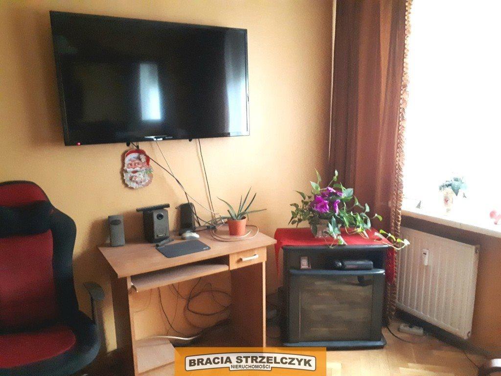 Mieszkanie trzypokojowe na sprzedaż Warszawa, Targówek, Bródno, Władysława Syrokomli  53m2 Foto 5