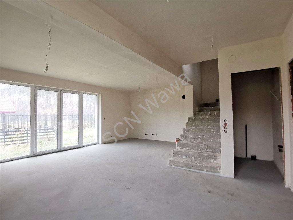 Dom na sprzedaż Łajski  130m2 Foto 3