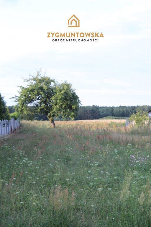 Działka inna na sprzedaż Kraśnica  14100m2 Foto 3