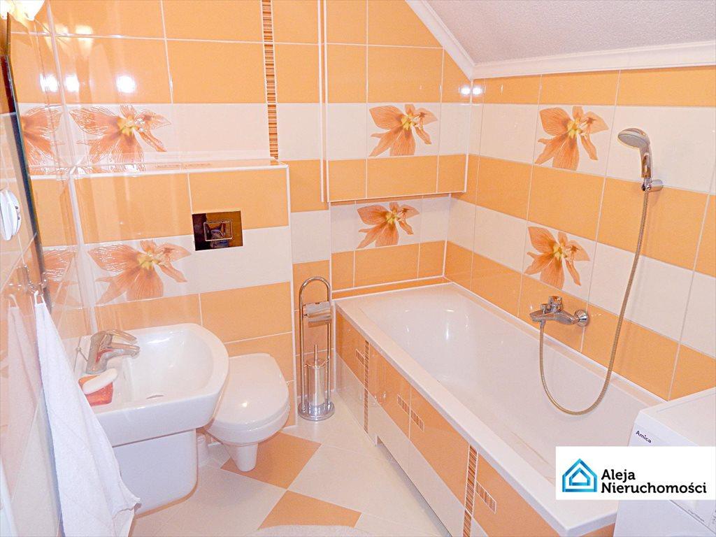 Dom na sprzedaż Częstochowa  149m2 Foto 10