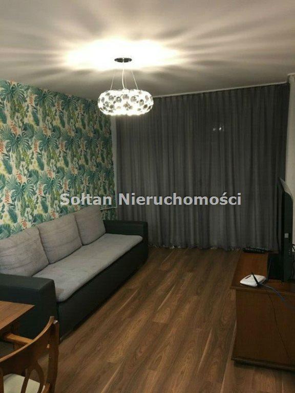 Mieszkanie dwupokojowe na sprzedaż Warszawa, Wola, Żelazna  38m2 Foto 1