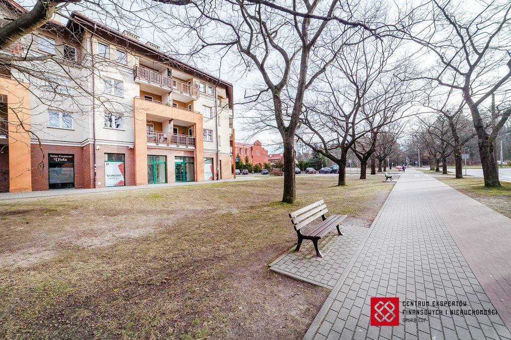 Lokal użytkowy na sprzedaż Ostróda, Piastowska  104m2 Foto 2