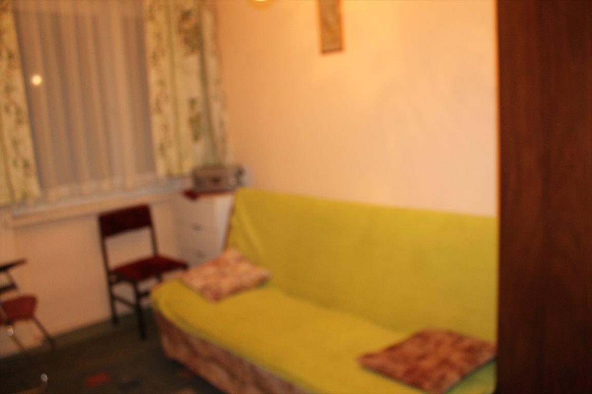 Mieszkanie dwupokojowe na wynajem Łódź, Śródmieście, Al.Kościuszki  40m2 Foto 4