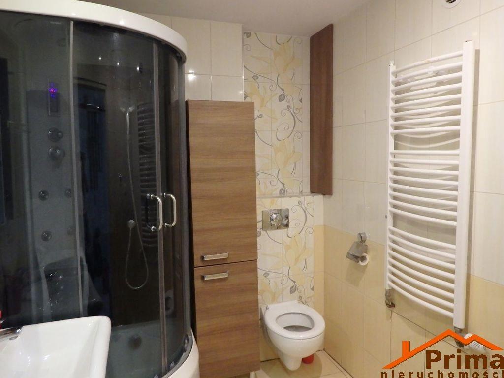 Mieszkanie dwupokojowe na sprzedaż Szczecin, Podjuchy, Smocza  33m2 Foto 3