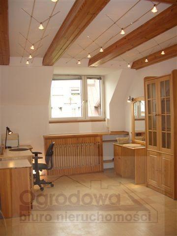Luksusowy dom na sprzedaż Warszawa, Ursynów, Imielin  190m2 Foto 3