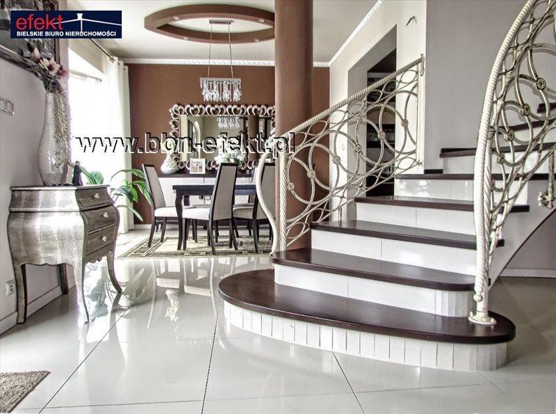 Dom na sprzedaż Jasienica  200m2 Foto 2