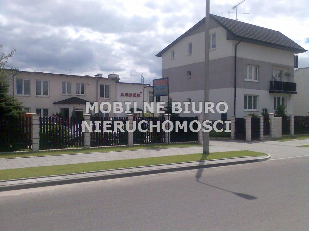 Lokal użytkowy na sprzedaż Włocławek, Kazimierza Wielkiego  650m2 Foto 5
