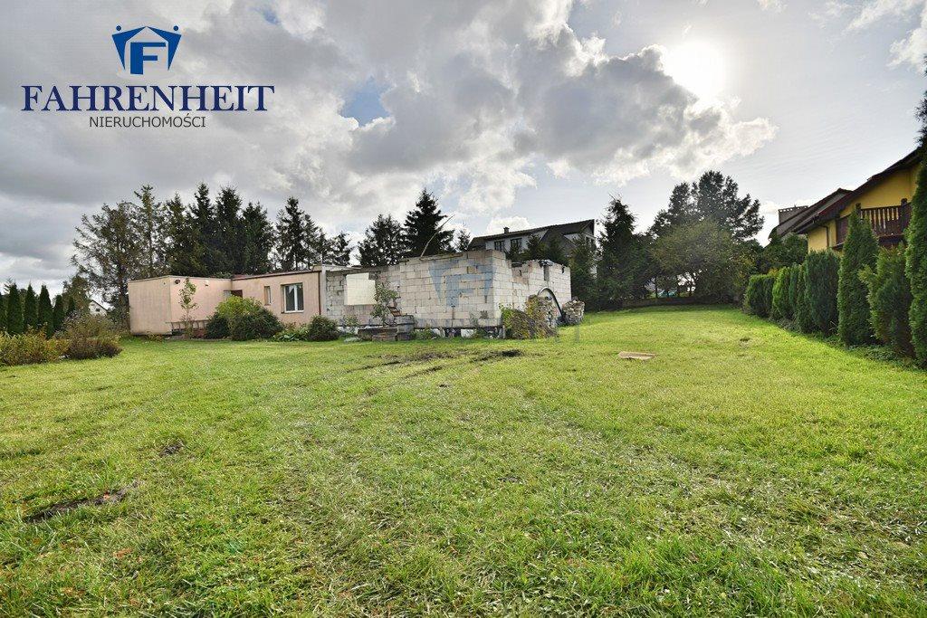 Dom na sprzedaż Radunica, Miodowa  136m2 Foto 9