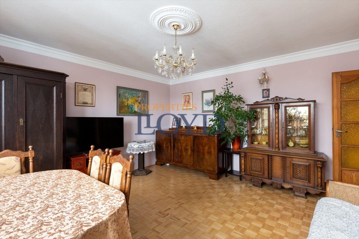 Mieszkanie czteropokojowe  na sprzedaż Błonie, Sochaczewska  85m2 Foto 3