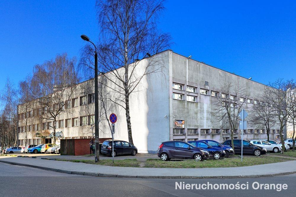 Lokal użytkowy na sprzedaż Katowice  5942m2 Foto 3