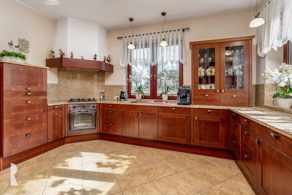 Dom na sprzedaż Gruszczyn  186m2 Foto 4