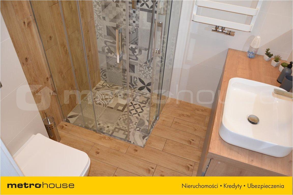 Dom na sprzedaż Tomaszów Mazowiecki, Tomaszów Mazowiecki  270m2 Foto 4