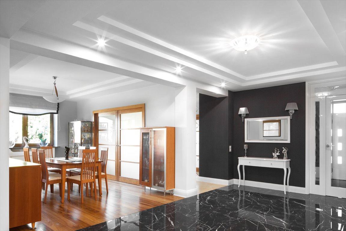 Dom na sprzedaż Janki, WICHROWA 19  310m2 Foto 6