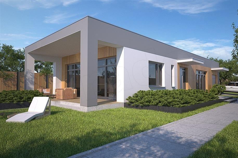Dom na sprzedaż Przemyśl, Paderewskiego  140m2 Foto 1