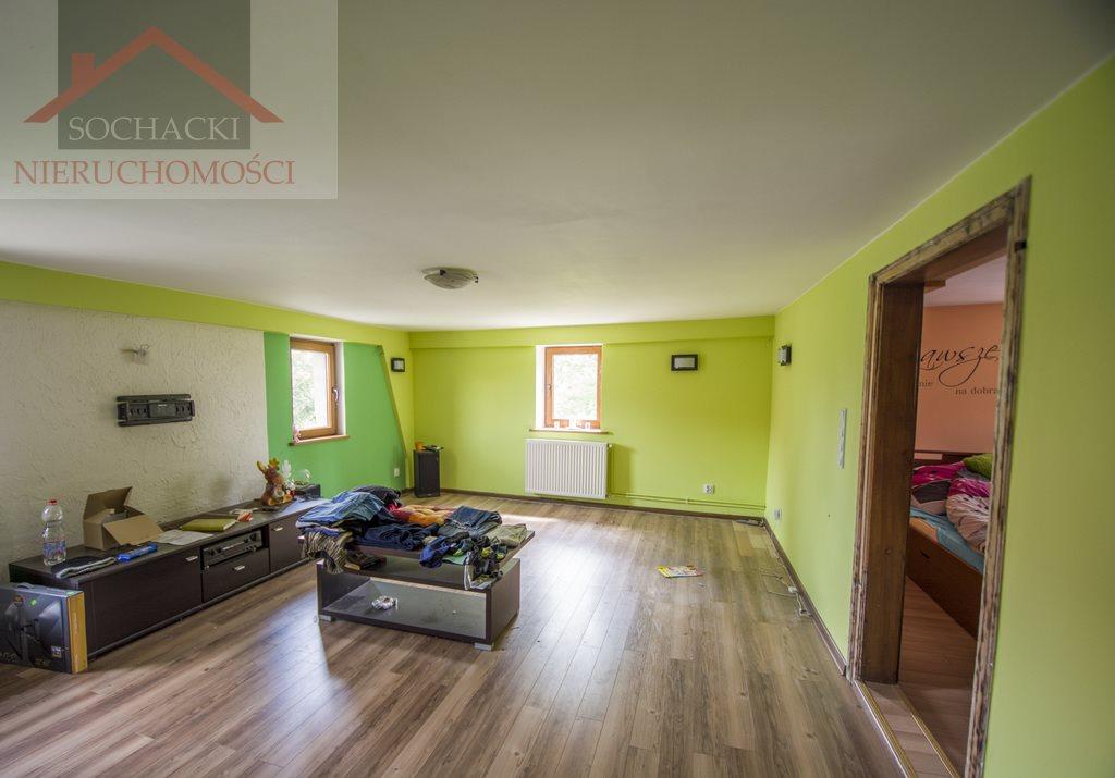 Dom na sprzedaż Siekierczyn  337m2 Foto 9