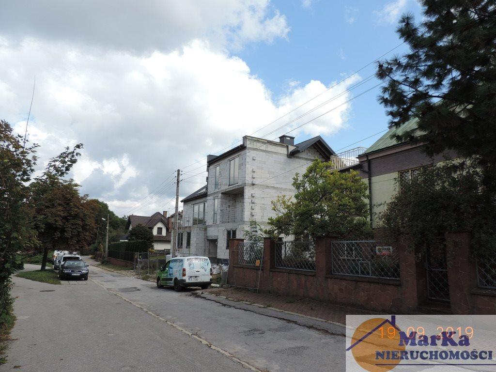 Dom na sprzedaż Kielce, Żabia  450m2 Foto 3