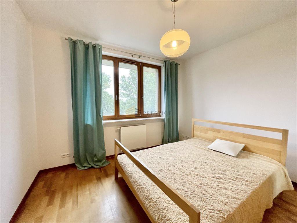Mieszkanie dwupokojowe na wynajem Warszawa, Mokotów, Bruna  63m2 Foto 7