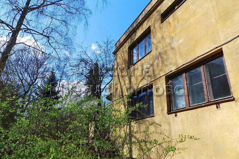 Dom na sprzedaż Warszawa, Praga-Południe, Saska Kępa, Saska Kępa  177m2 Foto 3
