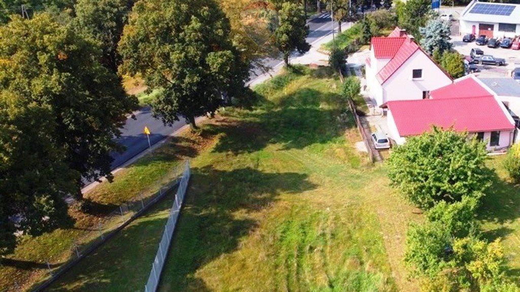 Dom na sprzedaż Opole, Strzelecka  279m2 Foto 4