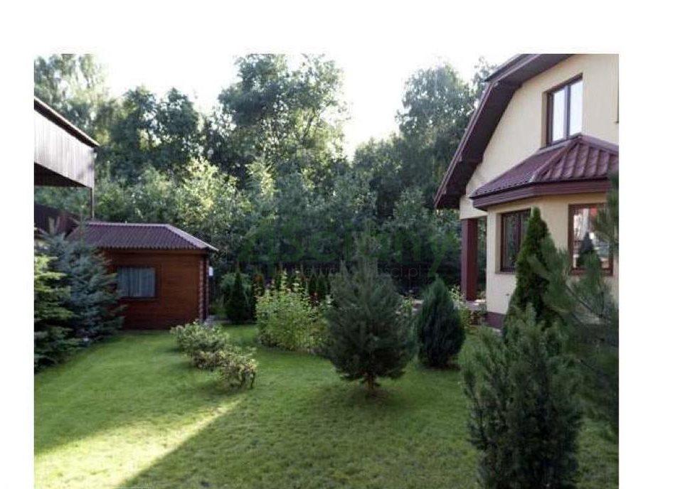 Dom na sprzedaż Marki  250m2 Foto 8
