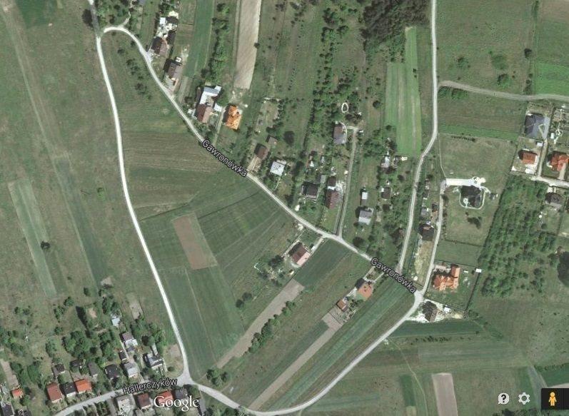 Działka budowlana na sprzedaż Dąbrowa Górnicza, Bugaj  4690m2 Foto 1
