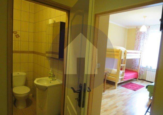Mieszkanie czteropokojowe  na sprzedaż Bolesławów  118m2 Foto 5