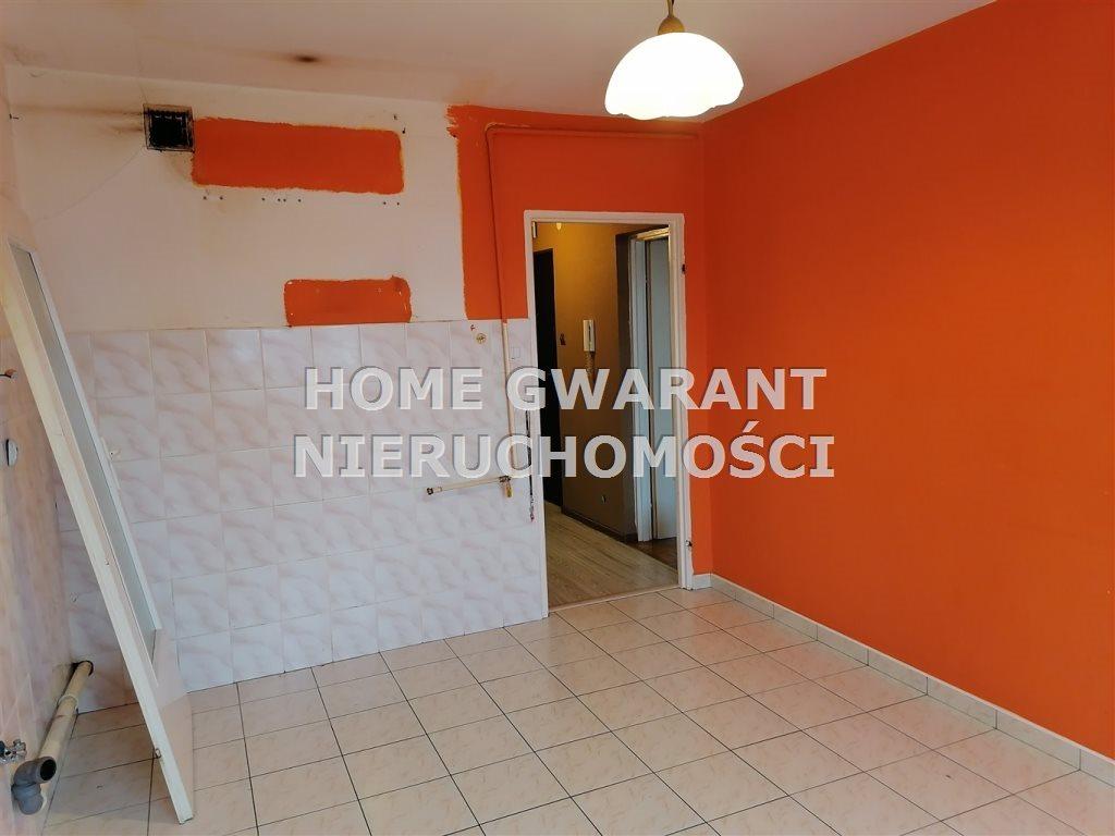 Mieszkanie dwupokojowe na sprzedaż Mińsk Mazowiecki  57m2 Foto 8