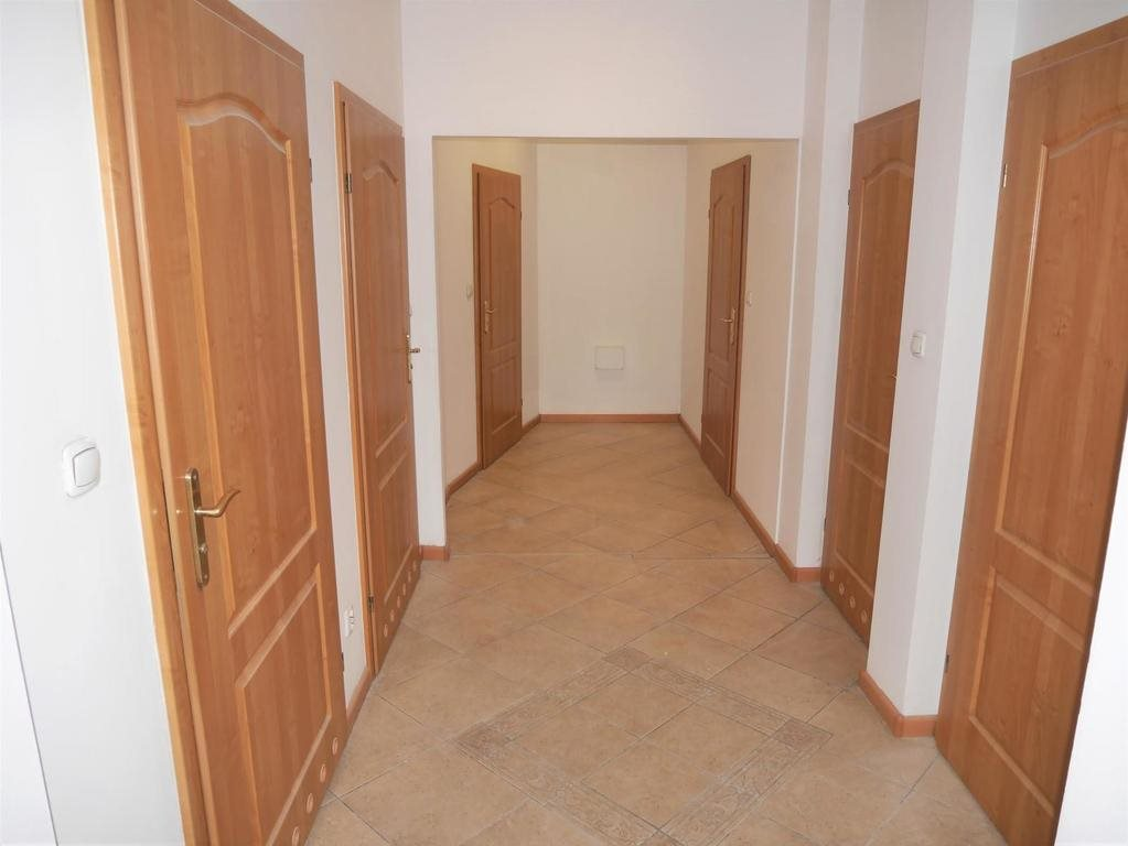 Lokal użytkowy na wynajem Kielce, Centrum, Żelazna  93m2 Foto 11