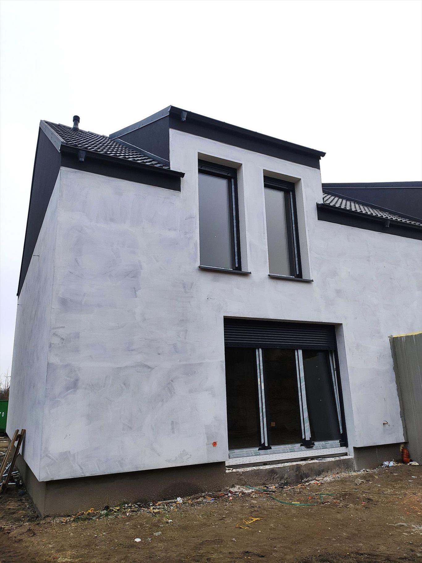 Dom na sprzedaż Baranowo, Szamotulska  102m2 Foto 9