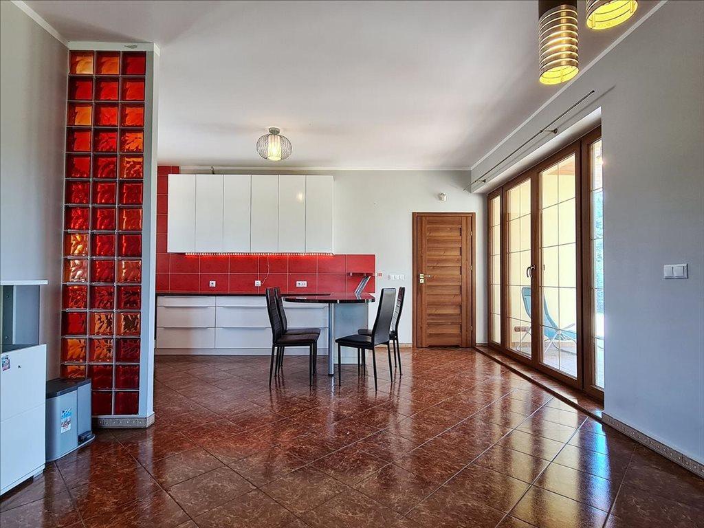 Dom na sprzedaż Szczepanowice, Miechów  221m2 Foto 2