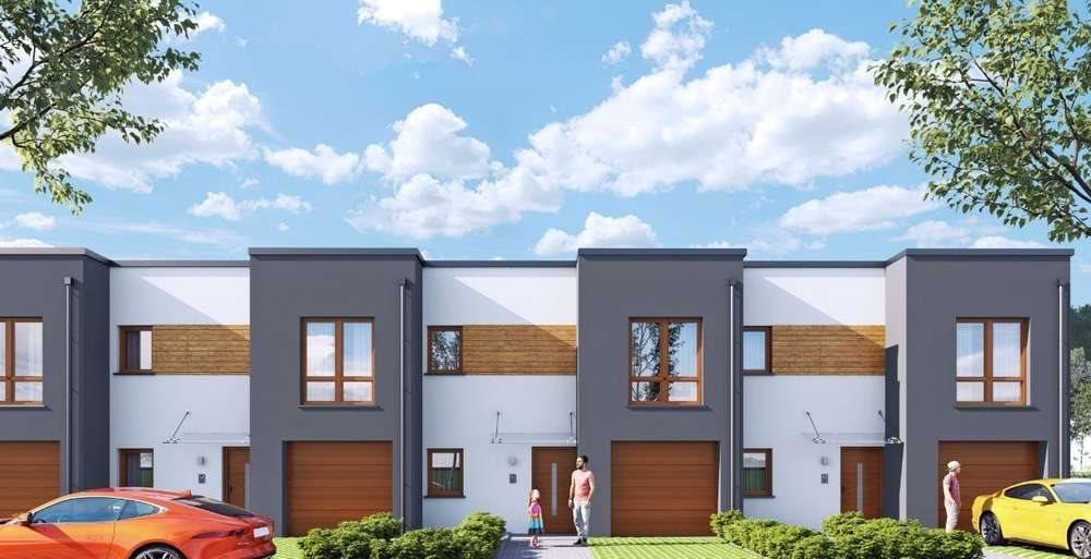 Dom na sprzedaż Górsk  117m2 Foto 10