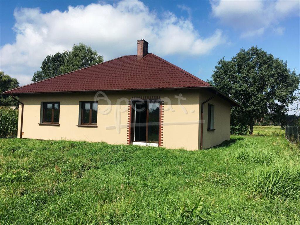 Dom na sprzedaż Przygodziczki  113m2 Foto 4