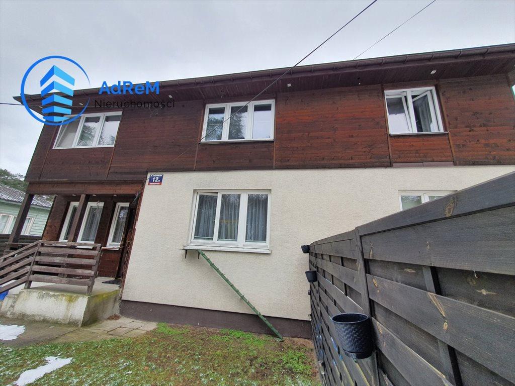Dom na sprzedaż Warszawa, Bemowo, Telefoniczna  460m2 Foto 11