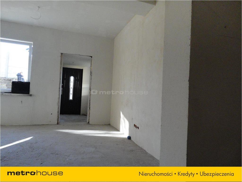 Mieszkanie dwupokojowe na sprzedaż Płoty, Czerwieńsk, Lubuska  68m2 Foto 7