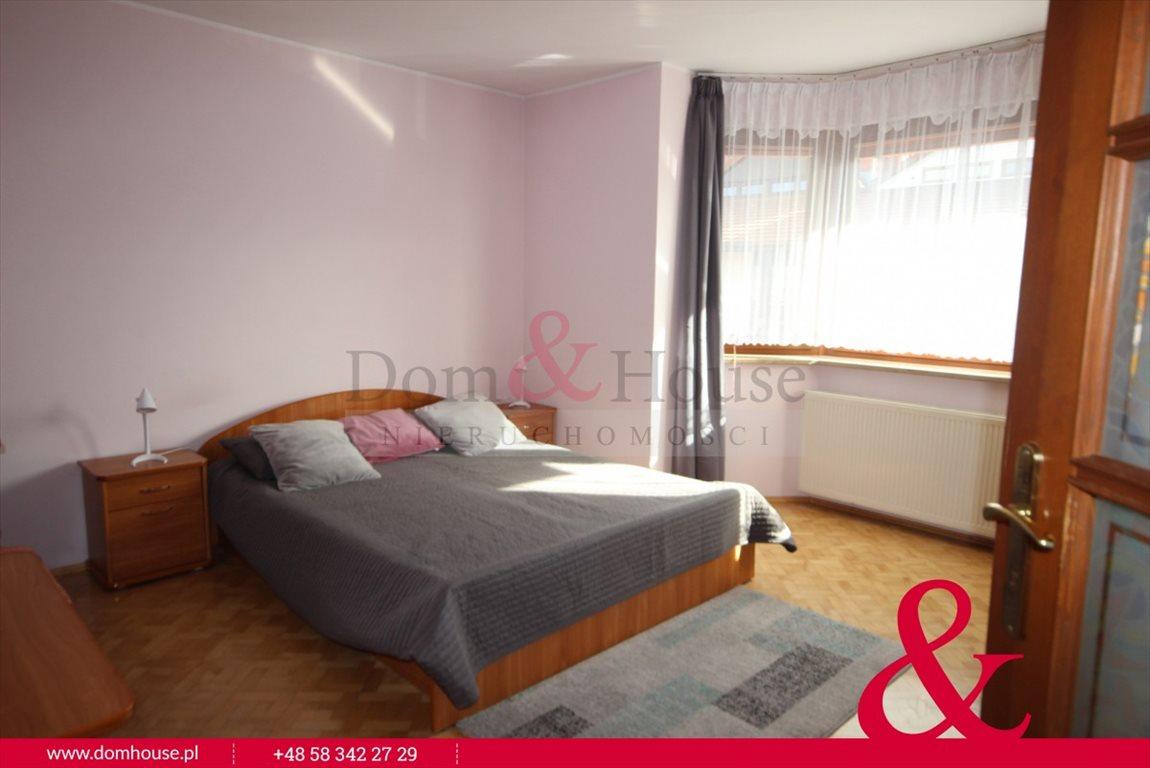 Dom na wynajem Gdańsk, Morena, Widok  280m2 Foto 4