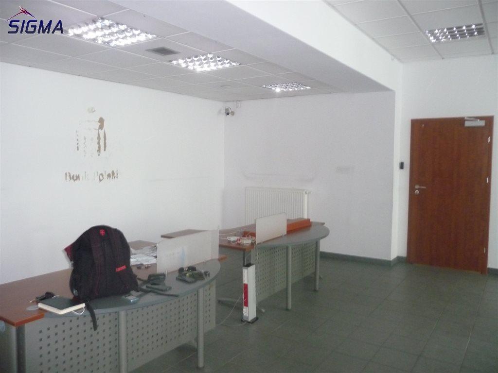 Lokal użytkowy na wynajem Bytom, Stroszek  174m2 Foto 6