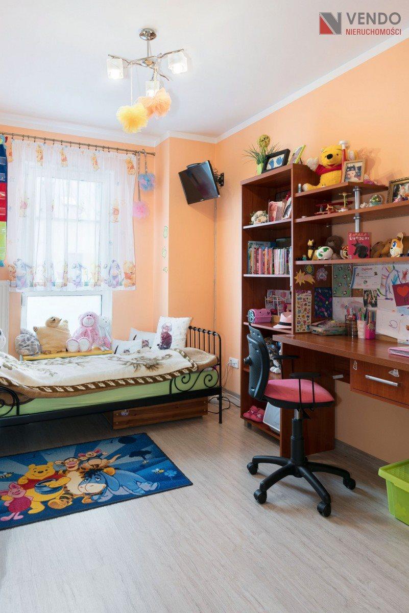 Dom na sprzedaż Robakowo, Jaśminowa  90m2 Foto 7