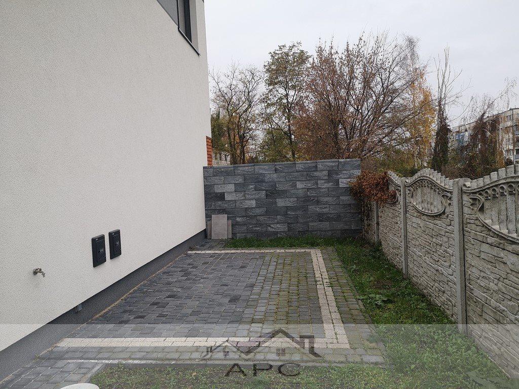 Dom na sprzedaż Luboń  70m2 Foto 10