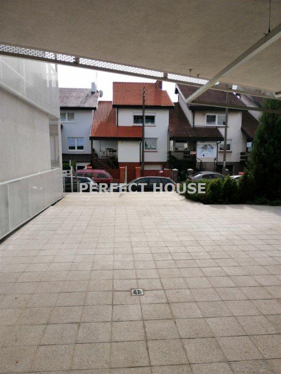 Mieszkanie dwupokojowe na sprzedaż Poznań, Winiary  46m2 Foto 11