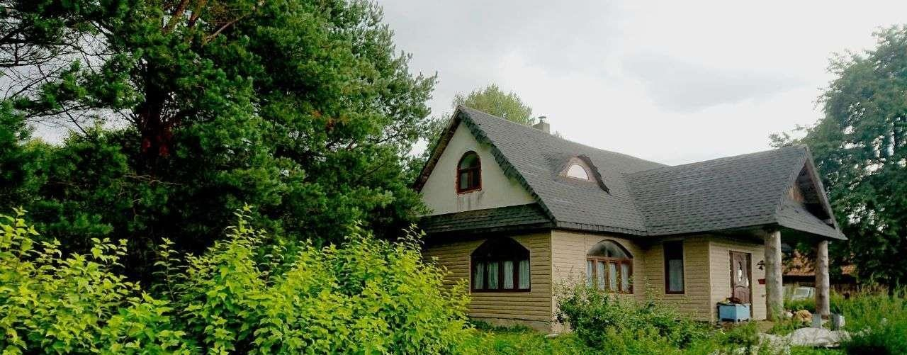 Dom na sprzedaż Bugi, Bugi 00  140m2 Foto 3