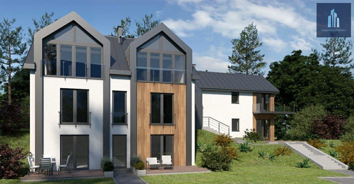 Dom na sprzedaż Tresna  311m2 Foto 3