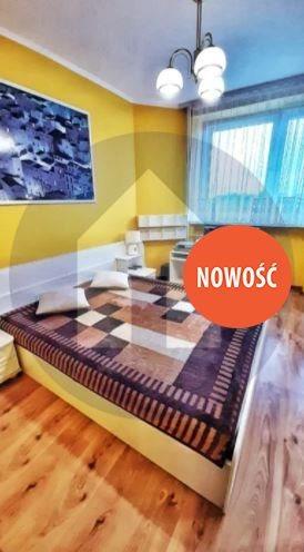 Mieszkanie trzypokojowe na sprzedaż Dzierżoniów  65m2 Foto 4