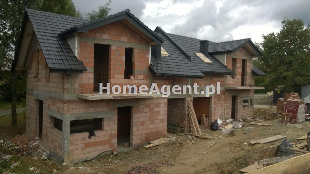 Dom na sprzedaż Wieliczka  120m2 Foto 2