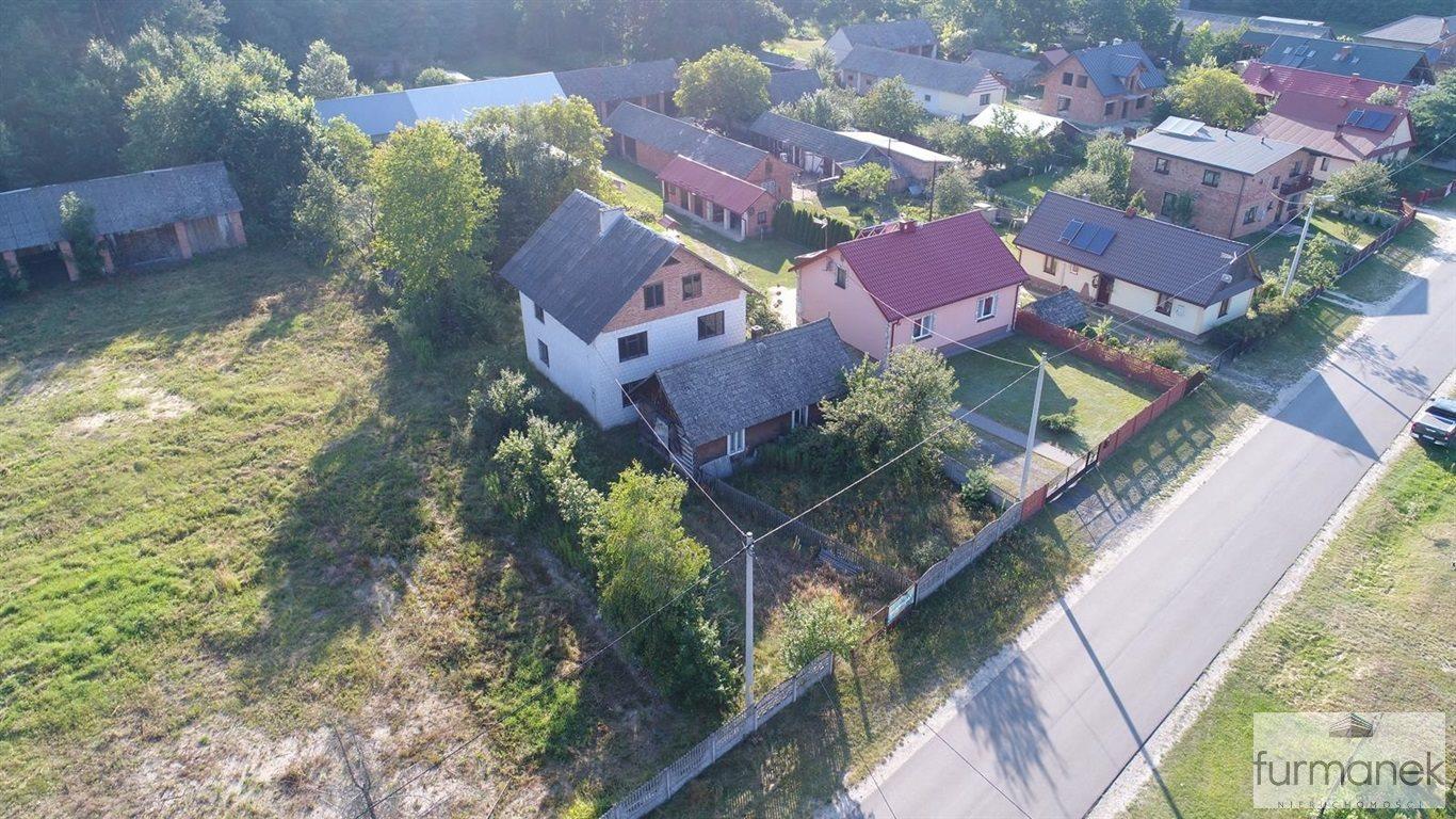 Dom na sprzedaż Gózd Lipiński  150m2 Foto 2