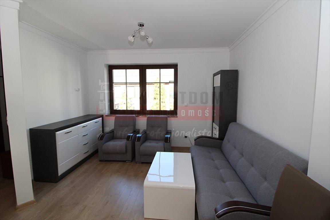 Mieszkanie trzypokojowe na wynajem Opole  54m2 Foto 3