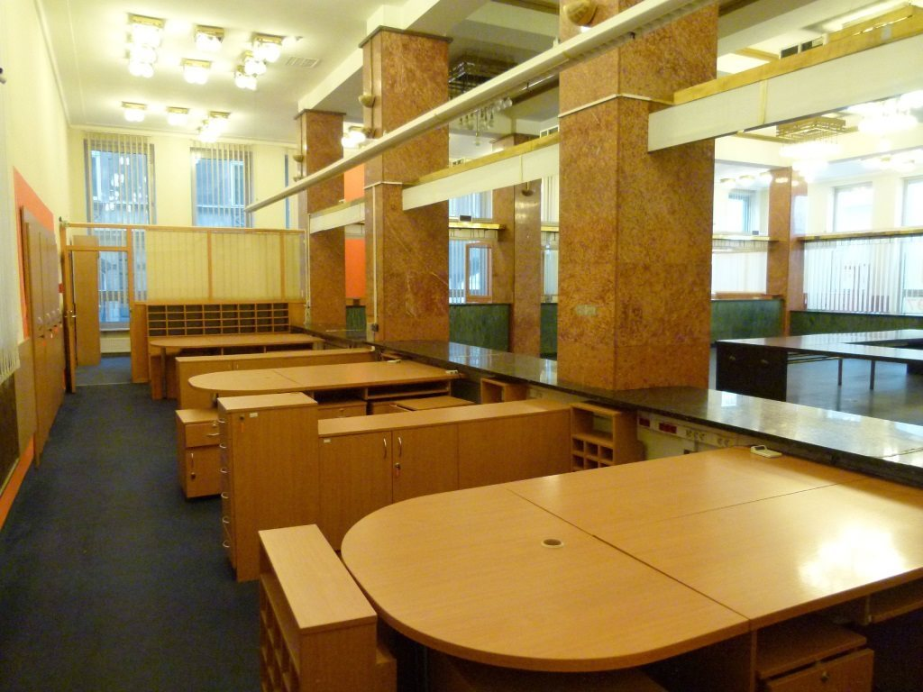 Lokal użytkowy na wynajem Bielsko-Biała, Centrum  430m2 Foto 3
